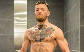 conor mcgregor hair what you need to know about conor mcgregor irishcentral com