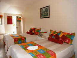rondel village negril jamaica booking com