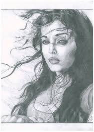 pencil sketch art designs photos pencil sketch portraits photos