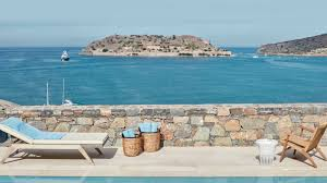 chambre b b mykonos blue palace resort spa elounda crete