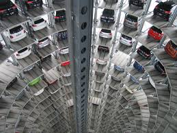 free stock photos of multi storey car park pexels
