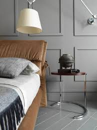 painting hardwood floors grey houses flooring picture ideas blogule