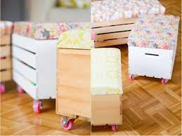 8 diy storage ideas to keep your child u0027s toys from taking over