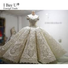 100 pics mariage 100 real photos robe de mariage luxury dresses 2017 bridal