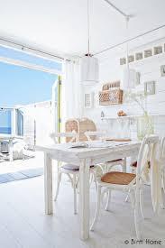 nautical style table ls 222 best coastal whites images on pinterest coastal style table