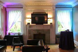 Home Decor Pittsburgh by Creative Lighting Ideas