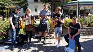 tartan twinning music in créteil september 2015 falkirk district twinning