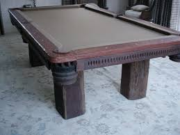Craigslist Pool Tables Affordable Pool Tables Discount Billiards Supplies