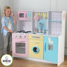 wooden pastel island kitchen u2013 quicua com