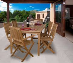 Cheapest Outdoor Furniture by Attractive Affordable Outdoor Furniture Alfresco Sets From