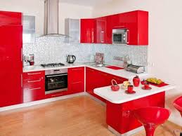 pictures of red kitchen cabinets 35 top red kitchen design ideas trends to watch for in 2018