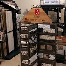 dean s flooring carpeting 799 w st hortonville wi