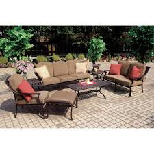 Star Furniture Outdoor Furniture by Beautiful Star Furniture Outdoor Furniture Architecture Nice