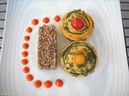 formation cuisine vegetarienne cours de cuisine lille inspirant formation cuisine végétarienne