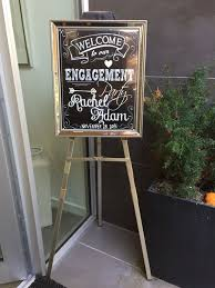 Home Engagement Decoration Ideas Best 25 Engagement Decorations Ideas On Pinterest Engagement