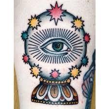 best 25 rain city tattoo ideas on pinterest world map tattoos