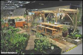 Home Design Expo 2017 by Expo Home And Garden Home Design