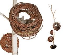 design katzenbaum kratzbaum nest katzenbaum design treestyle