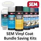 sem marine vinyl coat carver white m25083 u2013 smsdistributors com
