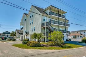 myrtle beach and north myrtle beach mulit family homes