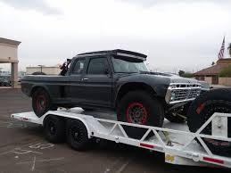 ford prerunner truck prerunner hashtag images on gramunion explorer