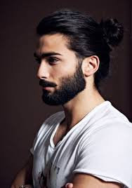 30 macho hair style 2017 hair styles hair