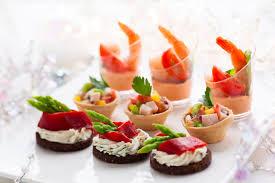 Easy Christmas Appetizers Finger Foods Finger Foods For Christmas Best Christmas Decorations