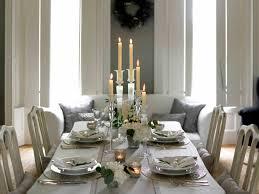 dining room ideas grey dining room decor ideas and showcase design