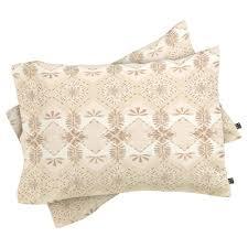 target black friday 7pc velvet bedding comforter set king beige target
