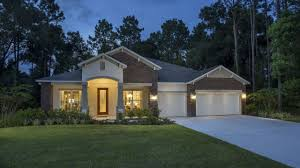 new home floorplan orlando fl sienna maronda homes