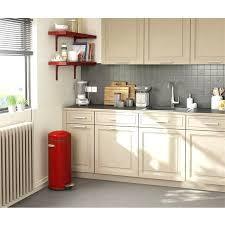 peinture pour meuble de cuisine castorama peinture pour meuble de cuisine castorama 6 avec r novation multi