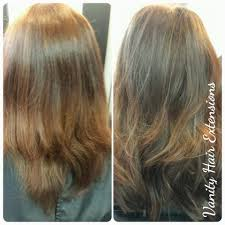 vanity hair extensions orem ut 84058 yp com