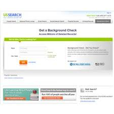 US Search Review        Best Background Check Company        Expand