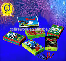 k0204 2 match crackers cracker bomb fireworks wholesale