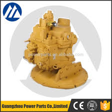 hydraulic pump spare parts hydraulic pump spare parts suppliers