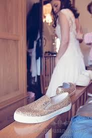wedding shoes christchurch 44 best wedding shoes images on one thousand words