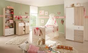 roller babyzimmer babyzimmer komplett roller bestmögliche images und apg jpg am