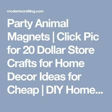 Crafts For Home Decoration 96 Best Images About Crafts For Home Decor On Pinterest