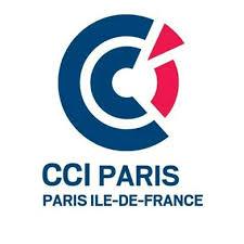 chambre de commerce internationale cci cci 75