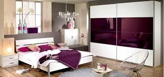 Bedroom Furniture Ni Bedroom Furniture Coleraine Homemakers Northern Ireland