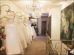 wedding dress shops london wedding shops in london luxury chic shop bridal dresses london