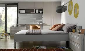 dove grey bedroom furniture dove grey bedroom furniture dodomi info