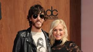 Seeking Honey Song Chris Janson On Being Country S Most Open
