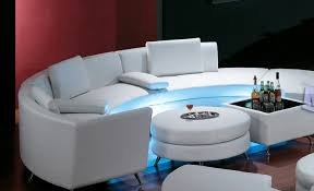 Circular Sectional Sofa Luxury Curved Sectional Sofa U2014 Steveb Interior Awesome Curved