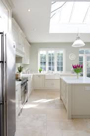 kitchen design workshop 60 best simon benjamin kitchens images on pinterest bespoke
