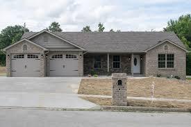 homes for sale in berea kentucky u2022 todd builders