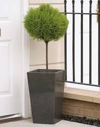 garden pots and planter boxes landscape design ideas guide