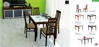 dining room sets nyc dining room furniture furniture options