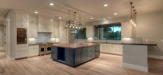 Kitchen Cabinets Chandler Az Playmaxlgc Com
