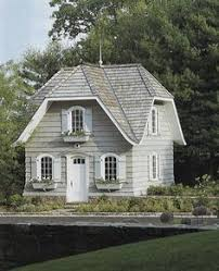 Cute Small House Plans Cottage Of The Year See More Southern Living House Plans